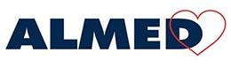 logo firmy Almed