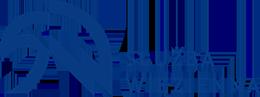 logo Służby Więziennej